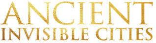 AncientInvisibleCitiesLogo.png