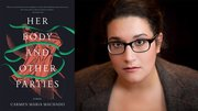carmen-machado-her-body-and-other-parties.jpg