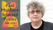 muldoon_paul_selected-poems.png