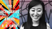 R. O. Kwon , the Incendiaries