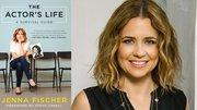 Fischer-ActorsLife.png