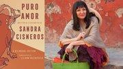 Cisneros-PuroAmor.png