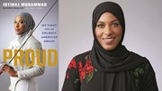 Ibtihaj Muhammad  Proud: Living My American Dream