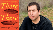 Image - Tommy Orange Book 720.png