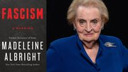 Albright-Fascism.png