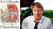 ORourke_Omnibus.png