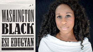 Esi-Edugyan-Washington-Black.jpg