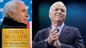 A Restless Wave_John McCain-1.jpeg
