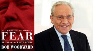 Fear_Bob Woodward-1.jpeg