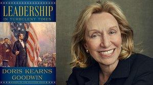 Leadership in Turbulent Times_Kearns Goodwin-1.jpeg