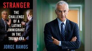 Stranger_Jorge Ramos-1.jpeg