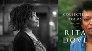 Rita-Dove-CollectedPoems.jpg