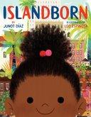 islandborn.jpg