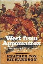 Appomattox.jpg