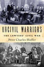 uncivil warriors.jpg