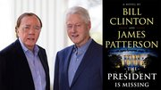 Image - Bill Clinton and James Patterson.jpg