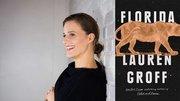 Lauren Groff.jpg