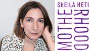 Sheila Heti.jpg