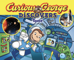 Image - Curious George Discovers Space.png
