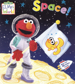 Image - Elmo space.png