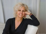 Kate DiCamillo.jpg