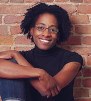 jacqueline-woodson_2011--marty-umans-ee2041be4f016692183dee04cfb05e31b4f512b2-s300-c85.jpg