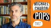 Michael-Chabon.jpg