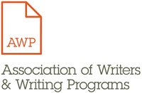 AWP - Association of Writers and Writing Programs