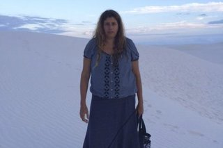 Alicia at White Sands, NM.jpg