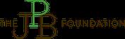jpbFoundation_logo-300x93.png
