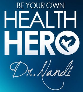 Be-Your-Own-Health-Hero-Logo-Nandi.jpg