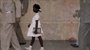Ep.5_Ruby-Bridges-400x225.jpg