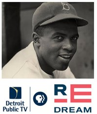 Jackie-Robinson-Screening-ReDream.jpg