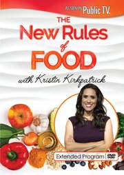 New Rules of Food DVD.jpg