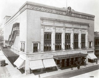 Orchestra Hall 1919 photo copy.jpg