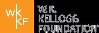 WKKF_LOGO_RGB_square wordmark.png