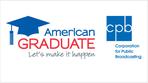 American Graduate - Learn more