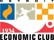 DEC logo hi-res vector [Converted].png