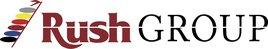 RUSH_Group_logo.jpg