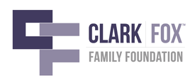 clark fox foundation logo.PNG