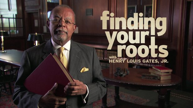finding-your-roots-pbs.jpg