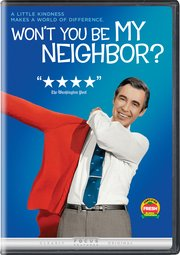 mister rogers wont you be my neighbor.jpg