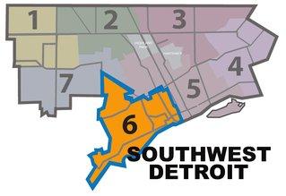 02 Detroit w DISTRICT 6.jpg