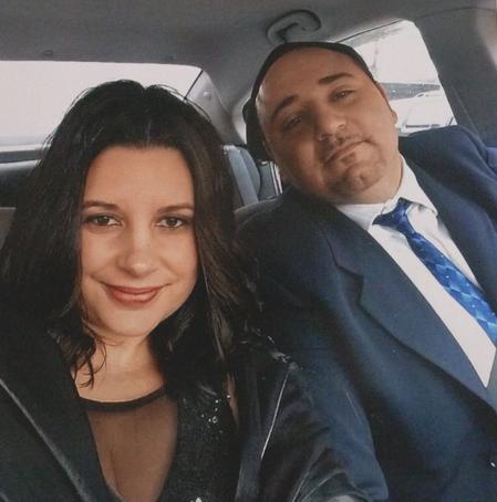 Angela and Yani Daoud.png