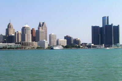 DetroitSkyline.jpg