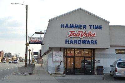 Hammer Time Hardware.JPG