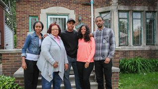 toh-detroit-house-family-16x9.png