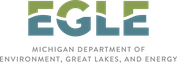 2-EGLE_Logo_Primary Tagline_Color-RGB.png