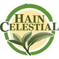 Hain Celestial.jpg