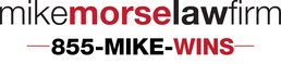 MIKE-MORSE-LOGO-w-PHONE-copy-1.jpg
